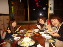 安城・刈谷・知立・鳴海に店舗をかまえるTOP HAIRのスタッフブログ