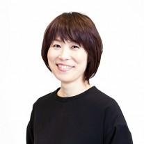 nakagawa chie