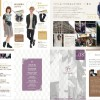 TOP HAIR 通信 Vol.08 2014 Winter
