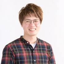 nagasaka keiichirou