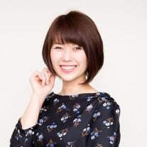 hayakawa yuko