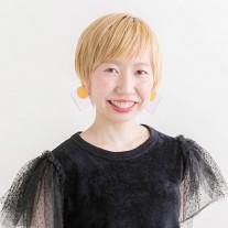 higuchi asako