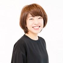 ichikawa yoko