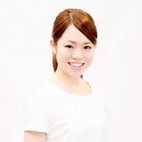 ishikawa saki
