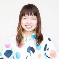 suzuki saori