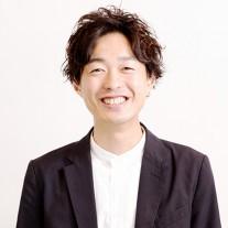 tayama yasuhiro