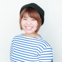teshima yuna