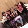 HAPPY♡BIRTH DAY