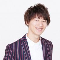 tanooka toshiyuki