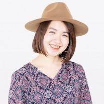 ishida yui