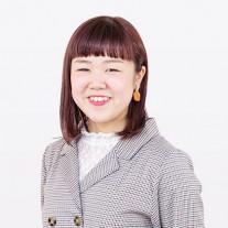 Kowaki yui