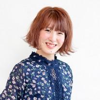 yamaguchi syoko