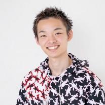 yamamoto ryota