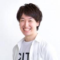 sawasato wataru