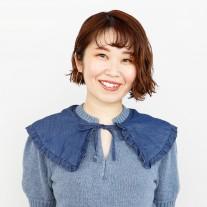 fujisawa yukako