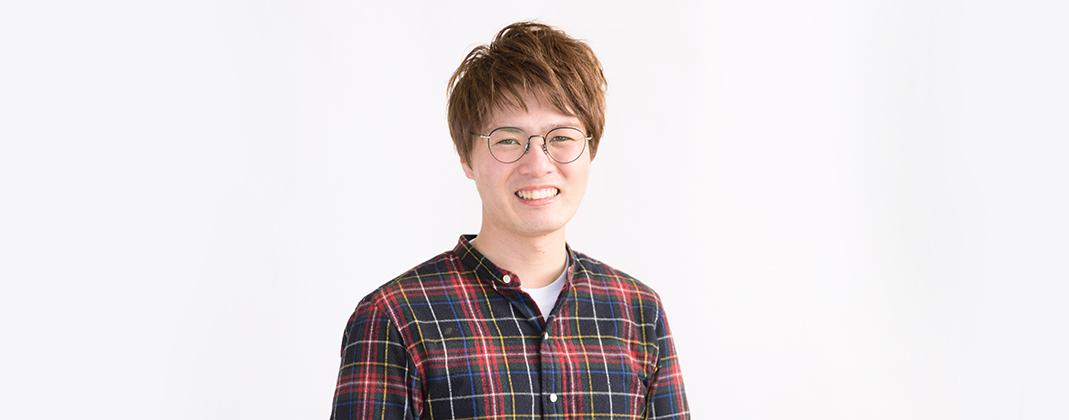 長坂 桂一郎